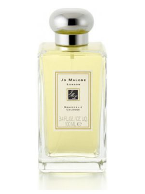 Jo Malone London Grapefruit Jo Malone London для мужчин и женщин