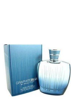 Liz Claiborne Graphite Blue by Realities Liz Claiborne для мужчин