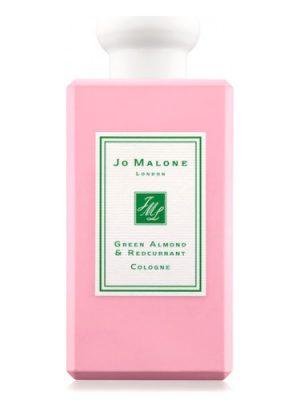 Jo Malone London Green Almond & Redcurrant Jo Malone London для мужчин и женщин