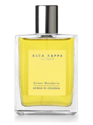 Acca Kappa Green Mandarin Acca Kappa для мужчин и женщин