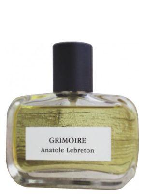 Anatole Lebreton Grimoire Anatole Lebreton для мужчин и женщин