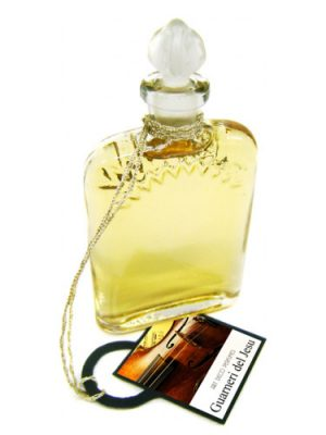 Art Deco Perfumes Guarneri del Jesu Art Deco Perfumes для мужчин и женщин