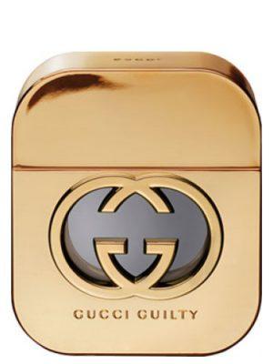 Gucci Gucci Guilty Intense Gucci для мужчин