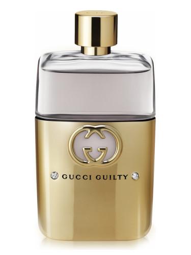 Gucci Gucci Guilty Pour Homme Diamond Gucci для мужчин