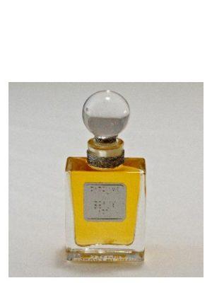 DSH Perfumes Guimauve de Soie DSH Perfumes для женщин