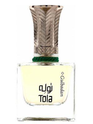 Tola Gulbadan Tola для мужчин и женщин