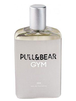 Pull and Bear Gym Men Pull and Bear для мужчин