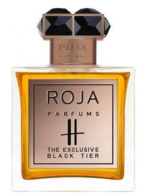 Roja Dove H The Exclusive Black Tier Roja Dove для мужчин и женщин