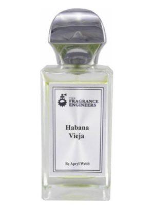 The Fragrance Engineers Habana Vieja The Fragrance Engineers для мужчин и женщин