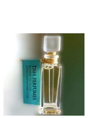DSH Perfumes Habibi DSH Perfumes для мужчин и женщин