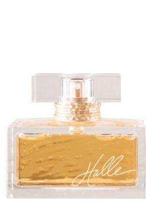 Halle Berry Halle Halle Berry для женщин