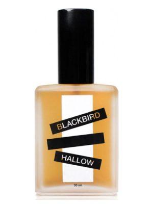 Blackbird Hallow Blackbird для мужчин и женщин