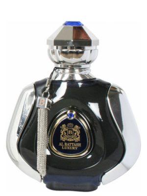 Al Battash Luxury Hamdan Al Battash Luxury для мужчин
