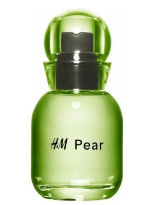 H&M H&M Pear - Bursting with juice H&M для мужчин и женщин