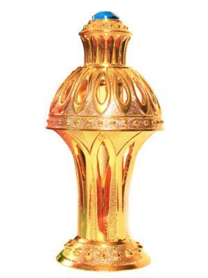 Afnan Perfumes Hamsa Afnan Perfumes для мужчин и женщин