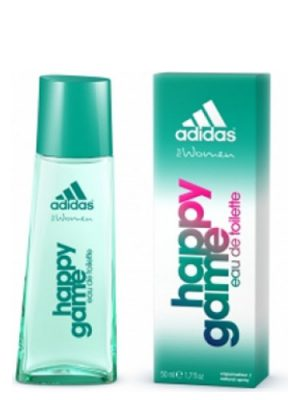 Adidas Happy Game Adidas для женщин