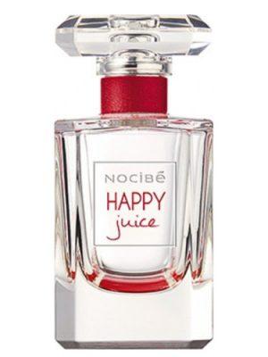 Nocibé Happy Juice Nocibé для женщин