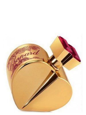 Chopard Happy Spirit Forever Chopard для женщин