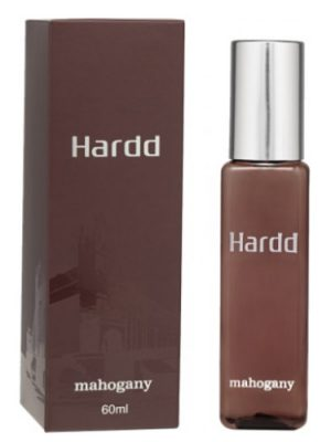 Mahogany Hardd Mahogany для мужчин