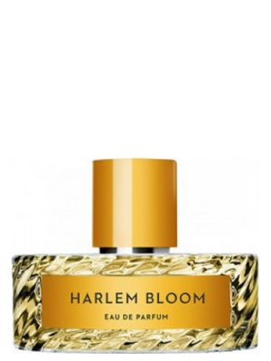 Vilhelm Parfumerie Harlem Bloom Vilhelm Parfumerie для мужчин и женщин
