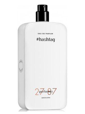 27 87 #Hashtag 27 87 для мужчин и женщин