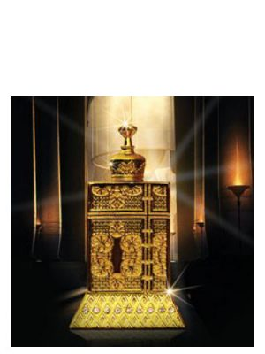 Hamidi Oud & Perfumes Hatim Hamidi Oud & Perfumes для мужчин и женщин