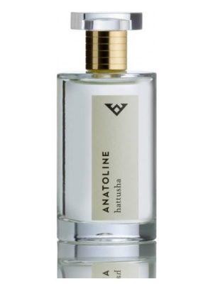 Anatoline Hattusha Anatoline для мужчин и женщин