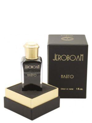 Jeroboam Hauto Jeroboam для мужчин и женщин