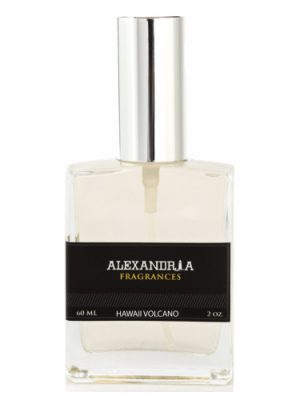 Alexandria Fragrances Hawaii Volcano Alexandria Fragrances для мужчин и женщин