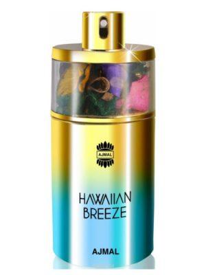 Ajmal Hawaiian Breeze Ajmal для женщин