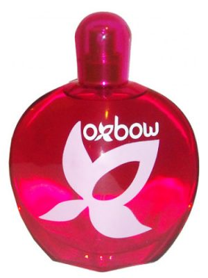 Oxbow Hawaiian Fantasy Oxbow для женщин