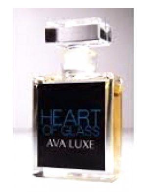 Ava Luxe Heart of Glass Ava Luxe для женщин