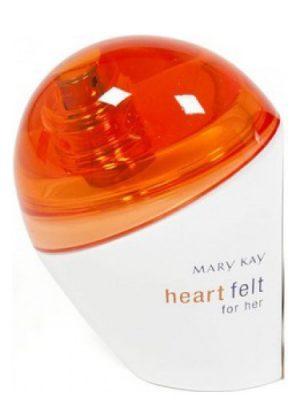 Mary Kay Heartfelt Mary Kay для женщин