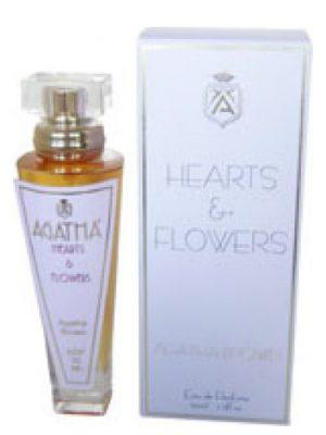 Agatha Hearts & Flowers Agatha для женщин