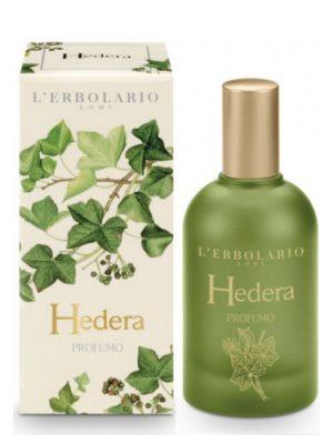 L'Erbolario Hedera L'Erbolario для мужчин и женщин