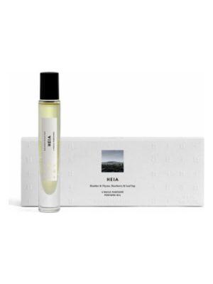 Skandinavisk Heia Perfume Oil Skandinavisk для мужчин и женщин