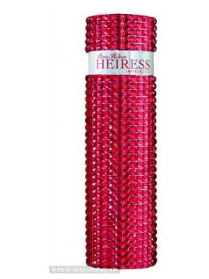 Paris Hilton Heiress Limited Edition Paris Hilton для женщин