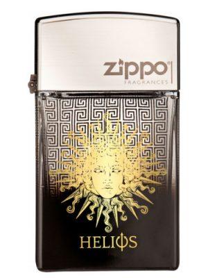 Zippo Fragrances Helios Zippo Fragrances для мужчин