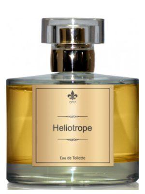 1907 Heliotrope 1907 для мужчин и женщин