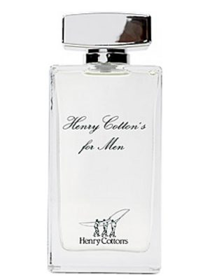 Henry Cotton's Henry Cotton's for Men Henry Cotton's для мужчин