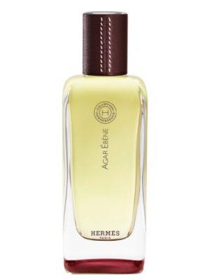 Hermès Hermessence Agar Ebene Hermès для мужчин и женщин
