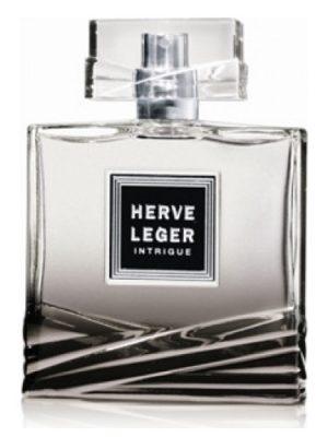 Avon Herve Leger Intrigue Homme Avon для мужчин