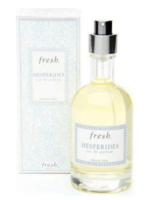 Fresh Hesperides Fresh для мужчин и женщин