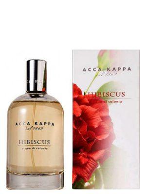 Acca Kappa Hibiscus Acca Kappa для женщин