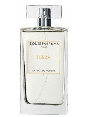 Eolie Parfums Hierà Eolie Parfums для женщин