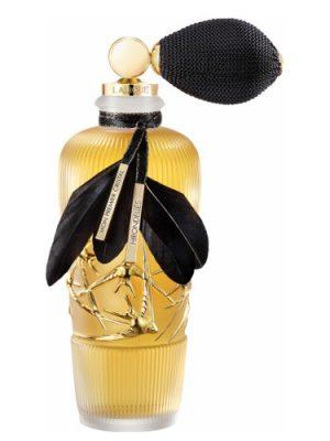 Lalique Hirondelles Lalique для женщин