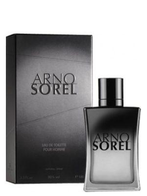 Arno Sorel Homme Arno Sorel для мужчин