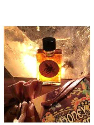 Mermade Magickal Arts Honey Amber Mermade Magickal Arts для мужчин и женщин