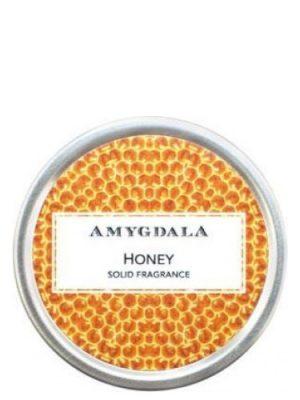 Amygdala Honey Amygdala для мужчин и женщин