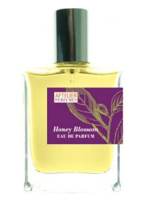 Aftelier Honey Blossom Aftelier для мужчин и женщин